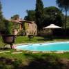 Villa Sant'Andrea Cortona Terontola di Cortona, Italy Vacation Rentals
