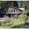 Ocean Wilderness Inn and Spa