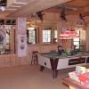 Lodge Gameroom
