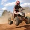 ATV Tracks & Trails