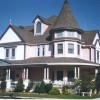Sea Witch Manor Inn & Spa Rehoboth Beach, DE, Delaware Bed & Breakfasts
