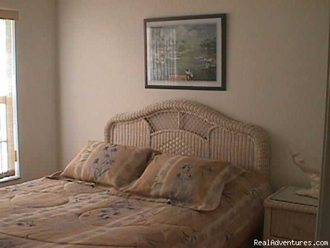 Bedoom - Rental Near Disney, Universal Studios & Sea World