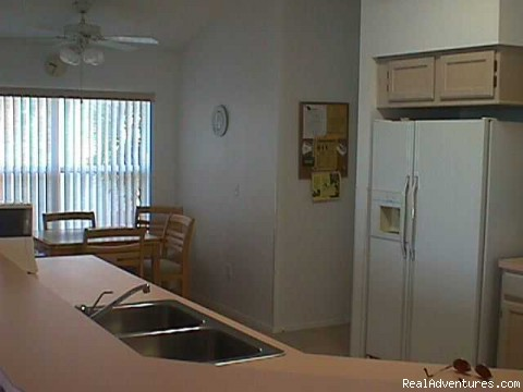 - Rental Near Disney, Universal Studios & Sea World