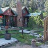 Dripping Springs Inn and Cabins