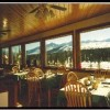 Denali Touch of Wilderness B&B Inn