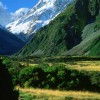 Hunting & Fishing Tours of New Zealand Methven, New Zealand Hunting Guides