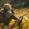 Hunting & Fishing Tours of New Zealand