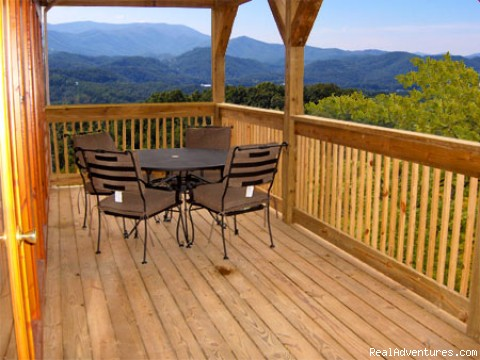 - Premier Luxury Cabin Rentals Next  To Dollywood