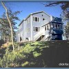 Beach House on Hatfield Road Vacation Rentals Parrsboro, Nova Scotia