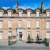 Ben Doran Edinburgh, United Kingdom Bed & Breakfasts