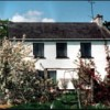 Grove Hill Bed and Breakfast Carmarthen, United Kingdom Bed & Breakfasts