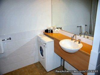 Image #9 of 16 - Parramatta Waldorf Apartment Hotel