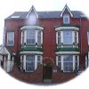 The York Hotel Hartlepool, United Kingdom Bed & Breakfasts