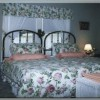 stamdard room
