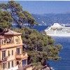 Cruising on Silversea Silver Whisper Articles Corfu, Greece
