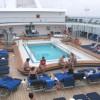 Cruising on Silversea Silver Whisper