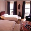 Second Home on Second Avenue Guest house NYC