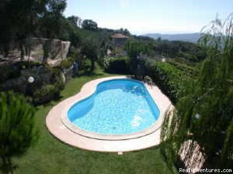 Casa Canelli (#2 of 6) - Blumenriviera