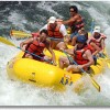 Guided Whitewater Adventures in California Lotus, California Rafting Trips