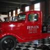 International Tow Truck Museum