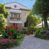 Tuscany  Italy historical hotel charming lido di camaiore, Italy Bed & Breakfasts