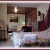 Seaside Inn Bed & Breakfast