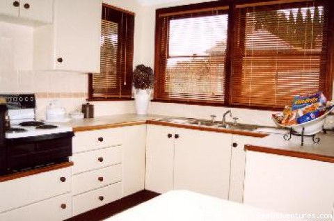 Photo #6 - Avarest Cottage 4 star fully self contained