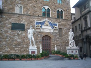 Artviva Florence, Italy Sight-Seeing Tours