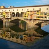 The Ponte Vecchio - visit it on the Original Florence Walk