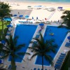 Acapulco Beach Front Condo with Wonderful View