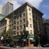 Hostelling International-San Francisco-City Center