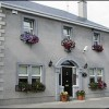 Hamiliton House B&B Dublin, Ireland Bed & Breakfasts