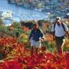 Maine's Penobscot Bay Adventure