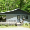 Cherokee NC Log Cabin Rental w/ Hot Tub Cherokee, North Carolina Vacation Rentals