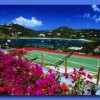 St John's Popular Rental Villa Great Expectations