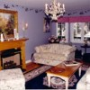 Blueberry Hill  B&B & Ocean Delight Cottages