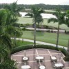 Great golfing at the new Ritz Carlton Naples Naples, Florida Articles