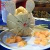 Melon Gelato