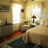 Stirling House Bed and Breakfast - Greenport NY Bed & Breakfasts Greenport , New York