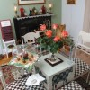 Stirling House Bed and Breakfast - Greenport NY