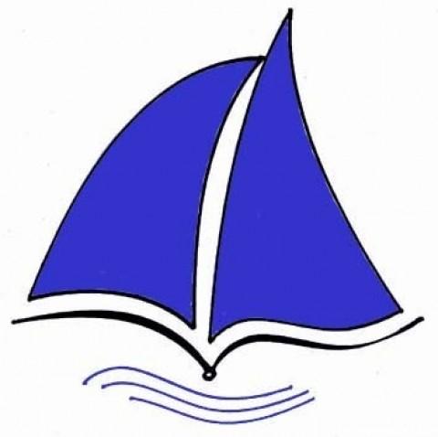 Dive & Sail Cruises and Safaris from Bali: Logo