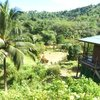 3 Rivers Eco Lodge St. David, Dominica Hotels & Resorts