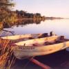 Adirondack Wilderness Adventures Back To Basics