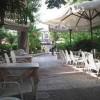 Redestrian Cafe