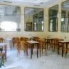 Interior Cafe-Bar