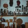 Mus'Art Gallery, Gallery B