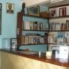 Mus'Art Gallery, Reception Desk