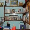 Mus'Art Gallery, Resource Materials