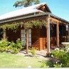 ALN House Fremantle Perth, Australia Vacation Rentals