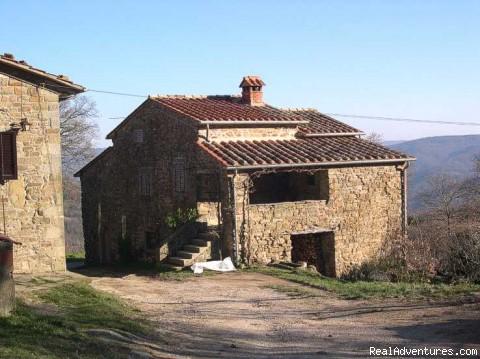 Image #8 of 26 - Villa Cuiano